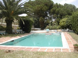 Maison Playa De Aro - 12 personnes - location vacances  n°25173