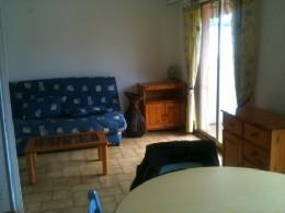 Appartement Sainte Maxime - 4 personen - Vakantiewoning  no 25178