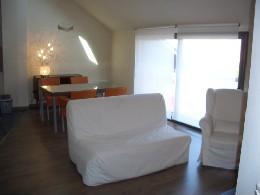 Appartement Bazet - 3 personnes - location vacances  n°25183