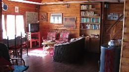 Maison 6 personnes Corsanico - location vacances  n°25205