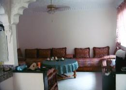Huis Kenitra - 6 personen - Vakantiewoning  no 25227