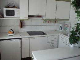 Appartement Rosas - 5 personnes - location vacances  n°25243