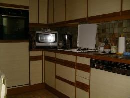 Maison Le Havre - 6 personnes - location vacances  n°25252