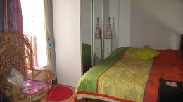 Appartement 2 personnes Saint Jean De Luz - location vacances  n°25271