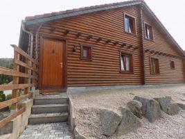 Mobil-home 7 personnes Vendres-plage - location vacances  n°25295