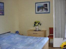 Appartement 4 personnes Cavalaire Sur Mer - location vacances  n°25339