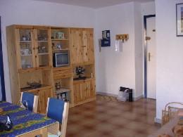 Appartement Cavalaire Sur Mer - 4 personnes - location vacances  n°25340