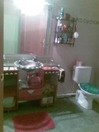 Appartement à Hendaya pour  3 •   1 chambre