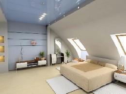 Maison Manhattan - 10 personnes - location vacances  n°25442