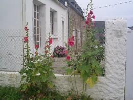 Maison 4 personnes Arzon - location vacances  n°25493