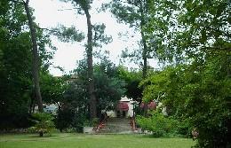 Maison Vacquiers - 15 personnes - location vacances  n°25495