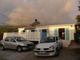 Maison Saint-leu - 6 personnes - location vacances  n°25503