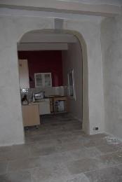 Appartement Marseille/allauch - 4 personnes - location vacances  n°25525