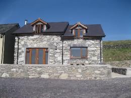 Farm 6 people Caernarfon - holiday home  #25528