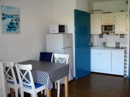 Appartement 4 personnes Capbreton - location vacances  n°25602