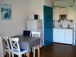 Apartamento Capbreton - 4 personas - alquiler n°25602