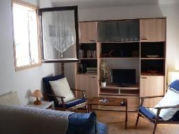 Appartement Vieux-boucau - 5 personnes - location vacances  n�25637