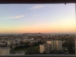 Appartement Marseille - 6 personnes - location vacances  n°25652