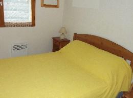 Maison Mimizan - 5 personnes - location vacances  n°25678