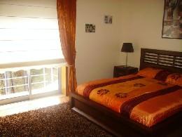 Casa Braga - 7 personas - alquiler n°25716