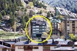 Location Andorre Vacances, Gite à partir de 100€/semaine  n°25723