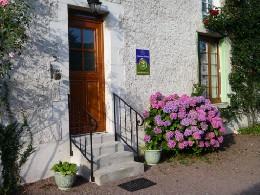 Maison Germigny Sur Loire - 6 personnes - location vacances  n°25727