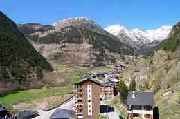 Location Andorre Vacances, Gite à partir de 100€/semaine  n°25728