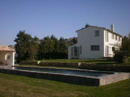 Maison 6 personnes Theziers - location vacances  n°25742