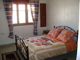 Studio à Casablanca pour  2 •   2 chambres   n°25744