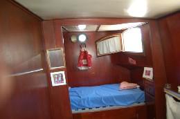 Chambre d'hôtes Aigues-mortes - 2 personnes - location vacances  n°25808