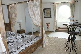 Ferme La Baldaquine - 6 personnes - location vacances  n°25835