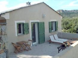 Location Corse Vacances, Gite à partir de 125€/semaine  n°25882