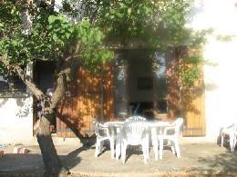 Maison Avignon (84000) - 10 personnes - location vacances  n°25910