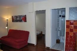 Appartement 4 personnes La Rochelle - location vacances  n°25919