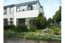 Huis Leeuwarden - 3 personen - Vakantiewoning  no 25935