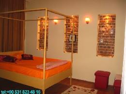 Istanbul -    2 slaapkamers