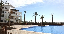House Murcia - 6 people - holiday home  #25995