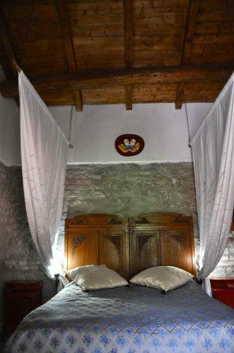 Maison Bagnone - 20 personnes - location vacances  n°26098