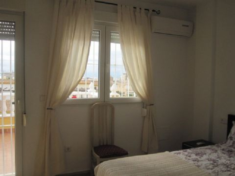 House in Orihuela Costa - Vacation, holiday rental ad # 26124 Picture #11