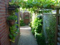 Maison Velden - 4 personnes - location vacances  n°26172