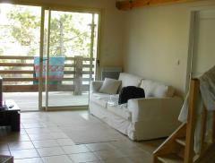 Maison Seignosse, Le Penon - 6 personnes - location vacances  n°26184