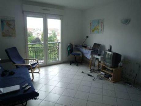 Appartement Paris - 2 personnes - location vacances  n°26206