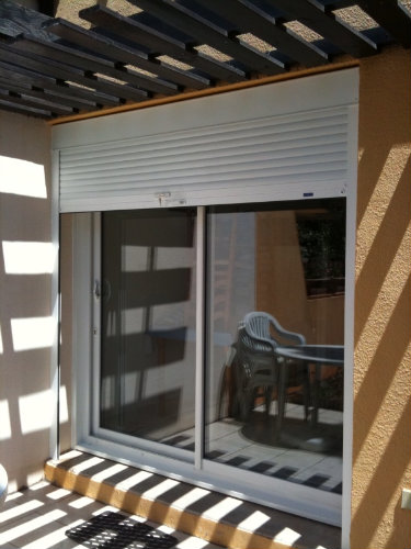 House in Cap d'agde - Vacation, holiday rental ad # 26254 Picture #3