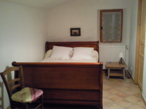 Gite in Lurs - Vacation, holiday rental ad # 26271 Picture #1