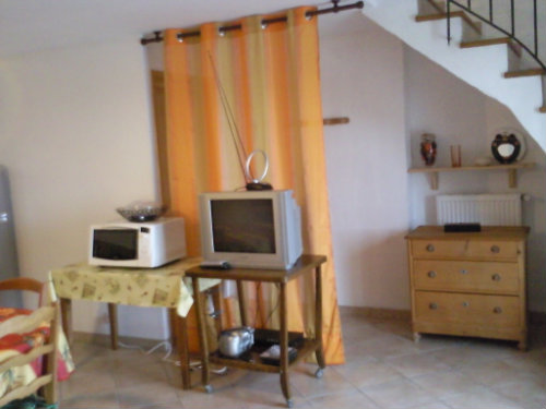 Gite in Lurs - Vacation, holiday rental ad # 26271 Picture #2