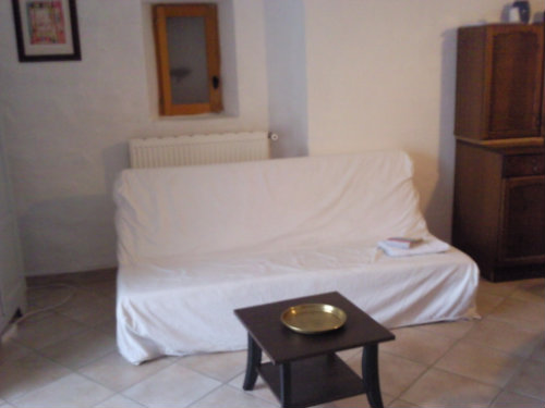 Gite in Lurs - Vacation, holiday rental ad # 26271 Picture #3