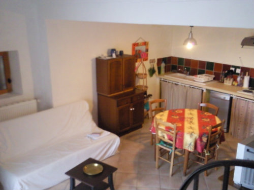 Gite in Lurs - Vacation, holiday rental ad # 26271 Picture #4
