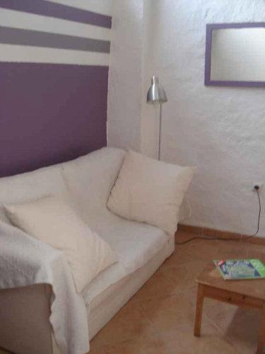 Maison Villars Sur Var - 4 personnes - location vacances  n°26273
