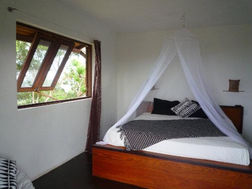 Maison 6 personnes Las Terrenas - location vacances  n°26288