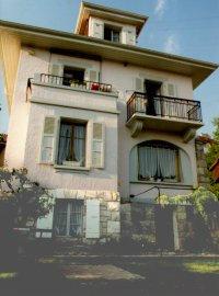 Haus Lausanne - 5 Personen - Ferienwohnung N°26312